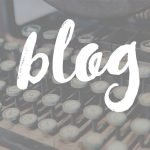 3 Reasons Why Blogging Is a Social Investment